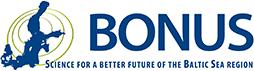 bonus-logo3